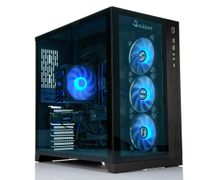 Multicom i822CR Dynamic by