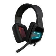Patriot Viper V370 RGB 7.1 Virtual surround sound gaming headset