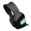 Patriot Viper V370 RGB 7.1 Virtual surround sound gaming headset (PV3707UMXK)