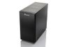 Lyanna i523CR Gaming PC Intel Core i5-9600K, 16GB, 256GB PCIe SSD, 1TB HDD, GeForce RTX 2070 8GB, 500W, Uten operativsystem (MULTICOM-i523C-CFLRFB)