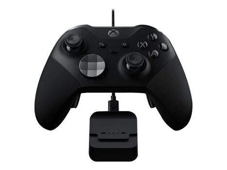 Microsoft Xbox Elite Wireless Controller Series 2