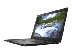 DELL Latitude 3500 - Core i5 8265U / 1.6 GHz - Win 10 Pro 64-bit - 8 GB RAM - 256 GB SSD NVMe, Class 35 - 15.6