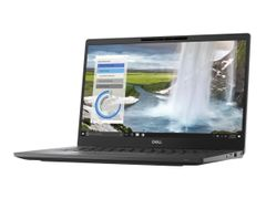 "DELL Latitude 7300 - 13.3"" - Core i5 8265U - vPro - 8 GB RAM - 256 GB SSD"