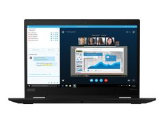 Lenovo ThinkPad X390 Yoga 13.3
