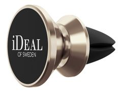 iDEAL OF SWEDEN IDEAL Car Vent Mount - magnetisk holder