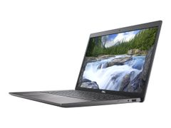 "DELL Latitude 3301 - 13.3"" - Core i3 8145U - 4 GB RAM - 256 GB SSD"