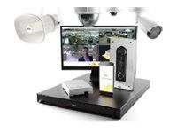 AXIS Camera Station (v. 5) - Universal Device license - 1 lisens (0879-020)