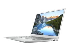 DELL XPS 13 7390 - 13.3