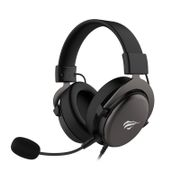 Havit Gaming Headset 3.5mm Stereo Black