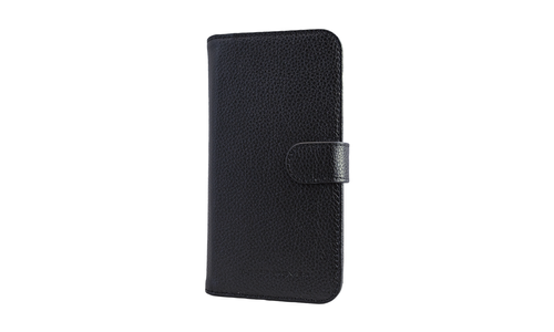 CAT Leather Folio Case - lommebok For Land Rover Explorer Phone (CAT-LANDROVEREXP-FOLIO)
