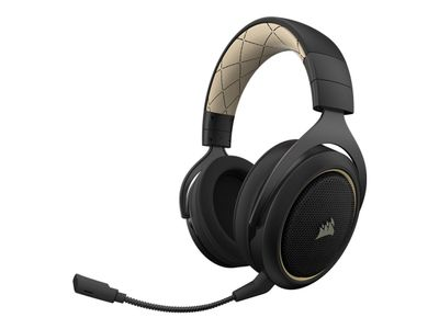 Corsair HS70 PRO WIRELESS Gaming-headset For PC & PS4 (CA-9011210-EU)