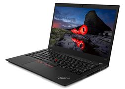 Lenovo ThinkPad T495s 14