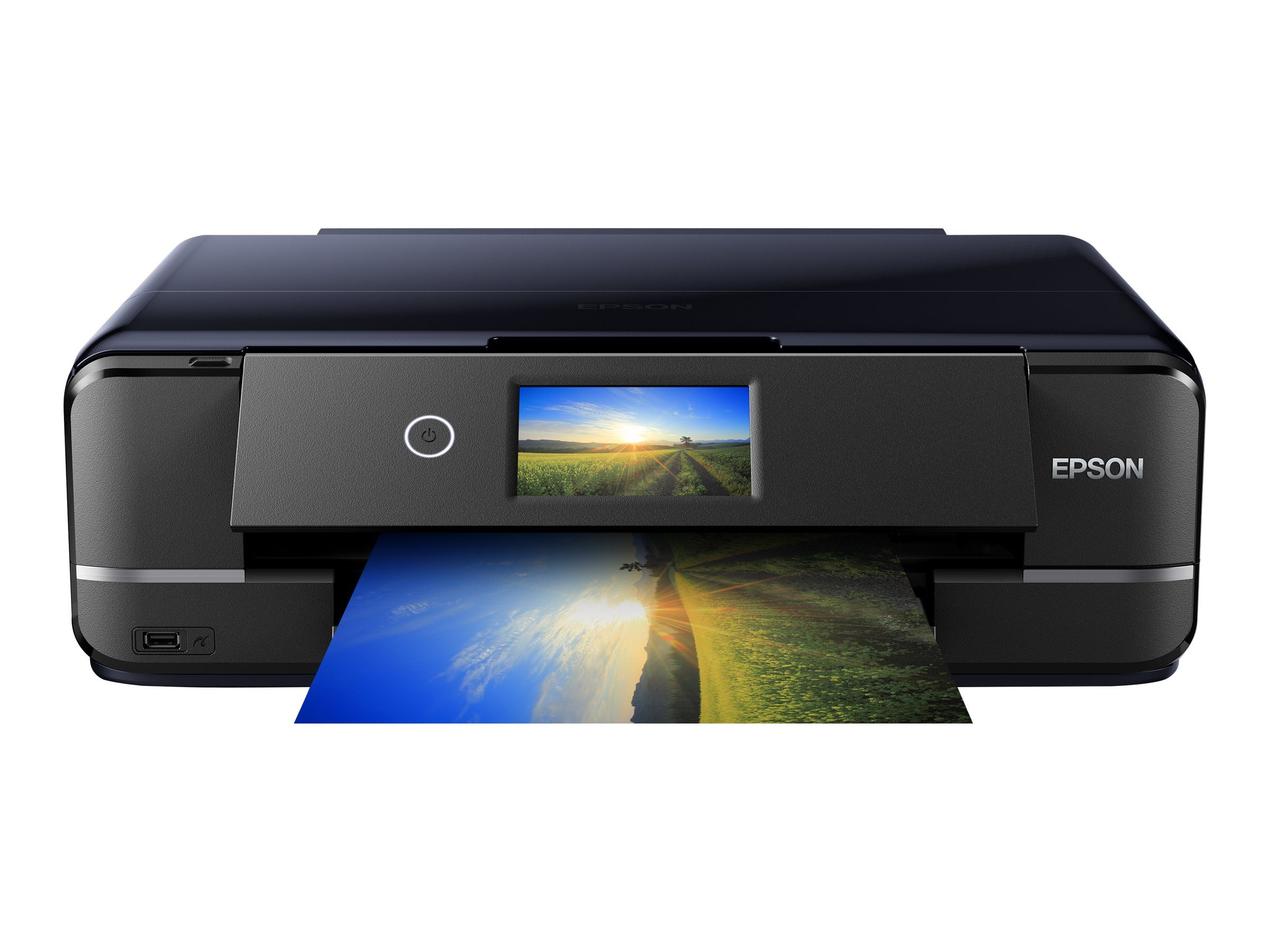 Epson Expression Photo XP-970 Small-in-One Multifunksjonsskriver A3 (C11CH45402)