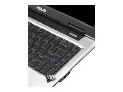 ASUS USB-BT400 - Nettverksadapter - USB 2.0 - Bluetooth 4.0