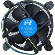 Intel Original Cooler for socket 1156/1155/1150/1151