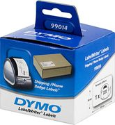 DYMO Ship label, 1pk 54x101mm