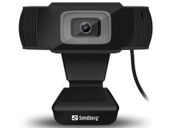Sandberg USB Webcam Saver