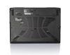 """Multicom Kunshan NH50D 15.6"""" Full-HD WVA, Intel® Core™ i5-10300H,  16GB DDR4, 256GB PCIe SSD, GeForce® GTX™ 1650 4GB, uten operativsystem (NH50DB-CFB1)"""
