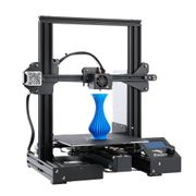 Creality Ender 3 Pro 3D-printer 220x220x250mm, 1.75mm PLA, TPU, ABS