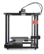 Creality Ender 5 Pro 3D-printer 220x220x300mm, 1.75mm PLA, TPU, ABS