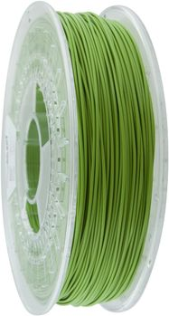 Prima Filaments PrimaSelect PLA Filament, LightGreen 1.75 mm, 750 g (PS-PLA-175-0750-LG)
