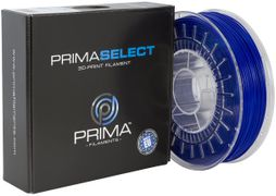 Prima Filaments PrimaSelect PLA Filament, DarkBlue 1.75 mm, 750 g