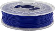 Prima Filaments PrimaSelect PLA Filament, DarkBlue 1.75 mm, 750 g (PS-PLA-175-0750-DB)