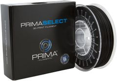 Prima Filaments PrimaSelect PLA Filament, Black 1.75 mm, 750 g
