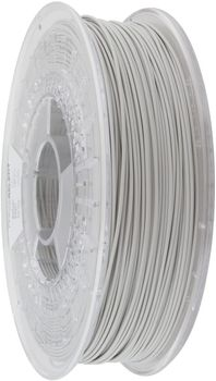 Prima Filaments PrimaSelect PLA Filament, LightGrey 1.75 mm, 750 g (PS-PLA-175-0750-LGY)