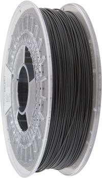 Prima Filaments PrimaSelect PLA Filament, DarkGrey 1.75 mm, 750 g (PS-PLA-175-0750-DG)