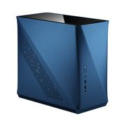 Multicom Era A721R Gaming PC AMD Ryzen 9 3900X, 32GB DDR4 RAM, 1TB PCIe SSD, GeForce RTX 2060 Super 8GB, Wi-Fi 6 (802.11ax), 650W, uten operativsystem