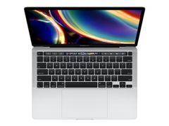 "Apple MacBook Pro with Touch Bar - 13.3"" - Core i5 - 16 GB RAM - 512 GB SSD - Norsk"