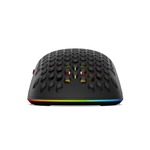 SPC Gear LIX Plus Gaming Mouse (SPG050-)