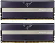 Team Group T-FORCE XTREEM ARGB 16GB 3600MHz (2x8GB) CL14-15-15-35,  1.45V (TF10D416G3600HC14CDC01)