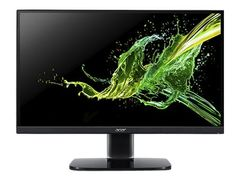 "Acer KA242Y 23.8"" Full-HD IPS"