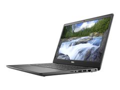 "DELL Latitude 3410 - 14"" - Core i5 10210U - 8 GB RAM - 256 GB SSD"