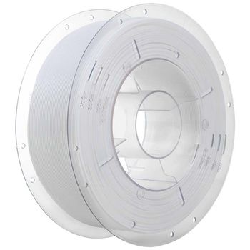 Creality CR-PLA_Filament,  white, 1.75mm, 1kg (CR-PLA-WHITE)