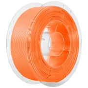 Creality CR-PLA_Filament, orange, 1.75mm, 1kg