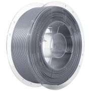 Creality CR-PLA_Filament, grey, 1.75mm, 1kg