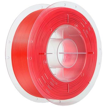Creality CR-PLA_Filament,  red, 1.75mm, 1kg (CR-PLA-RED)