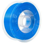 Creality CR-PLA_Filament, blue, 1.75mm, 1kg