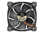 Thermaltake Riing 14 LED White 140mm (CL-F039-PL14WT-A)