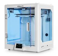 Creality CR-5 Pro 3D Printer 300x225x380mm, 1.75mm PLA, TPU, ABS
