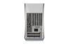 Multicom Era i715C Gaming PC Intel Core i5-10600K,  16GB DDR4 RAM, 500GB PCIe SSD, GeForce RTX 2060 Super 8GB, 802.11ac, 650W, uten operativsystem (MULTICOM-i715C-CLSFB)