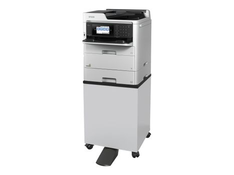 Epson Medium - MFP-skap