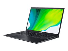 "Acer Aspire 5 A515-56-52MM - 15.6"" - Core i5 1135G7 - 8 GB RAM - 512 GB SSD - Nordisk demo"