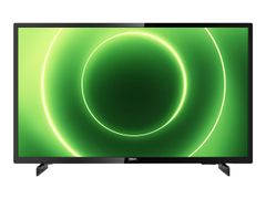 "Philips 43PFS6805 6800 Series - 43"" LED-backlit LCD TV - Full HD"