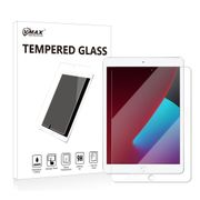 "VMAX pansret glass Apple iPad_10.2"" Herdet glass"