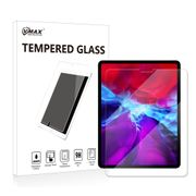 "VMAX pansret glass Apple iPad_12.9"" Herdet glass"
