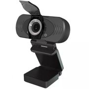 Xiaomi Imilab Webcam Full-HD - 2MP
